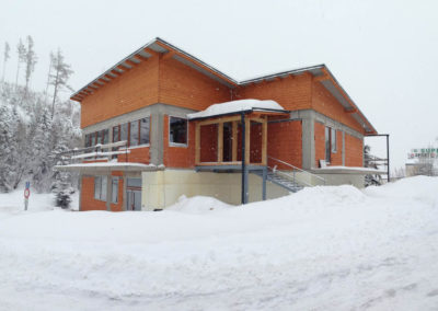 zima v roku 2014