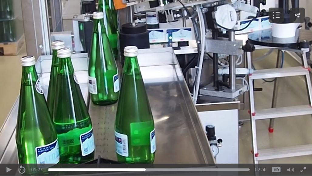 Tivi.sk: Odpad púšťajú do potoka a použité fľaše nevykupujú: Ekologická katastrofa? Omyl!