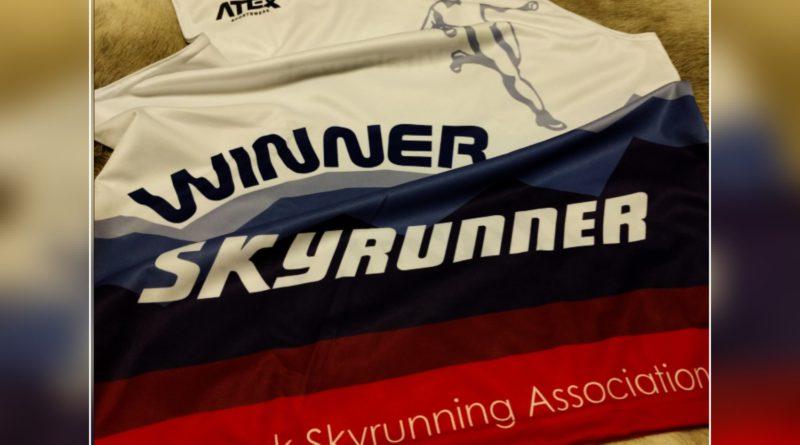 TATRANSKÁ MINERÁLKA hrdo a s rešpektom podporuje podujatia Slovenskej Skyrunningovej asociácie.