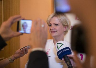 Zuzka Sisáková
