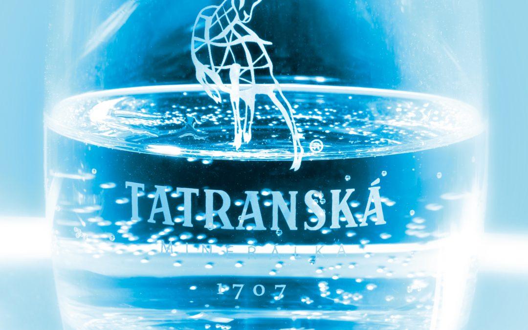 Kvalita vody na Slovensku