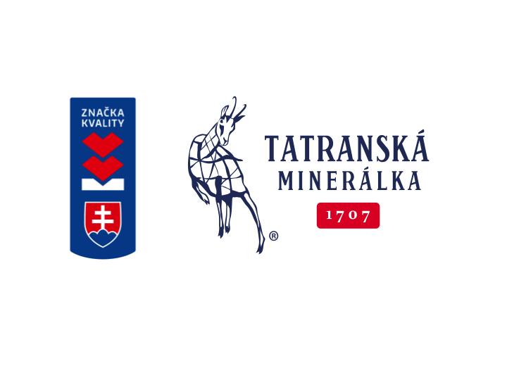 Ocenenie kvality / SLOVENSKO